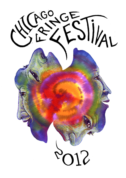 http://davidblaiklock.com/files/gimgs/14_blaikockchicagofringefestival.jpg