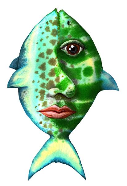 http://davidblaiklock.com/files/gimgs/14_fishheadblaiklock.jpg