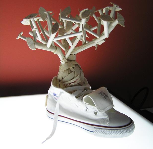 http://davidblaiklock.com/files/gimgs/20_david-blaiklockfootprintstree-sneaker1.jpg