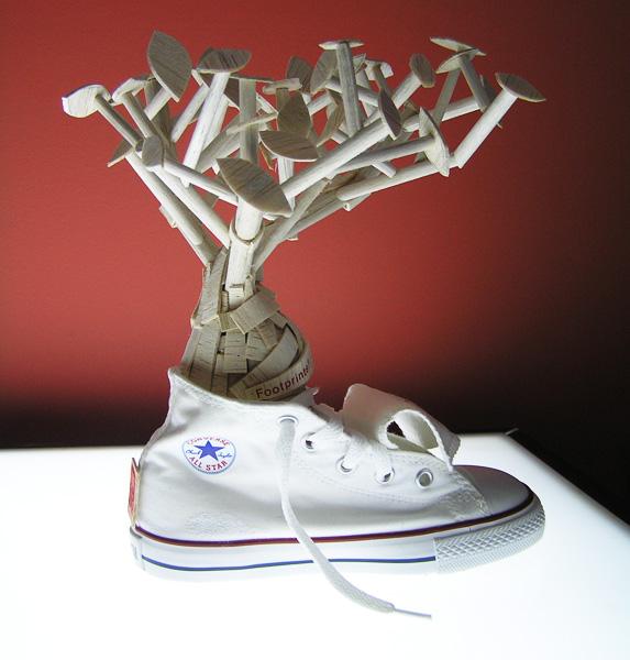 http://davidblaiklock.com/files/gimgs/20_david-blaiklockfootprintstree-sneaker2.jpg