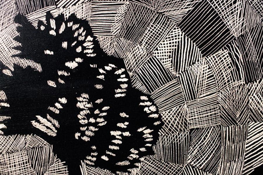 http://davidblaiklock.com/files/gimgs/21_blaiklockscraper-exhibit-19.jpg